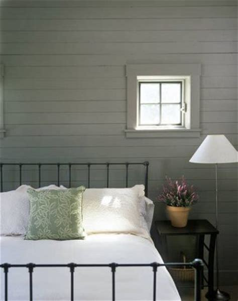 sage green and grey bedroom sage green and gray bedroom popideas co