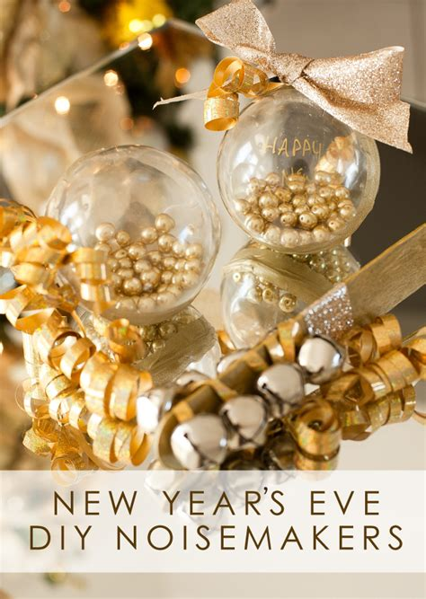 new diy decorations 30 diy new year s ideas diy projects
