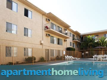 cheap 1 bedroom apartments in los angeles cheap 1 bedroom los angeles apartments for rent 500 to