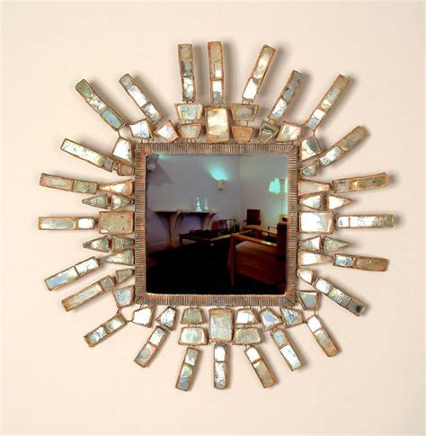 home decor line mirrors home decor line vautrin sold mirror