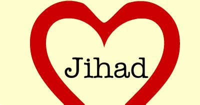 catatan kecilku jihad melawan hawa nafsu