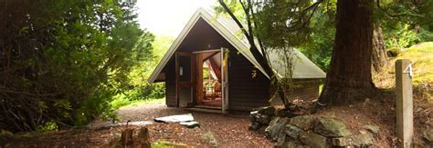 Family Log Cabins Scotland by Family Friendly Woodland Chalets