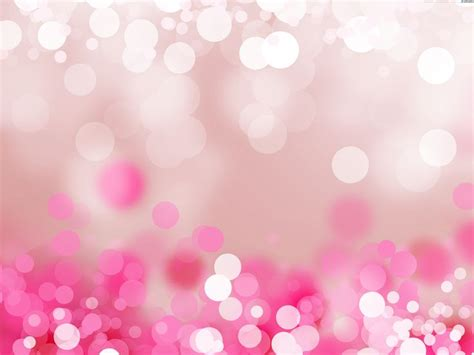 complementary of pink best 25 pink backgrounds ideas on pinterest pink