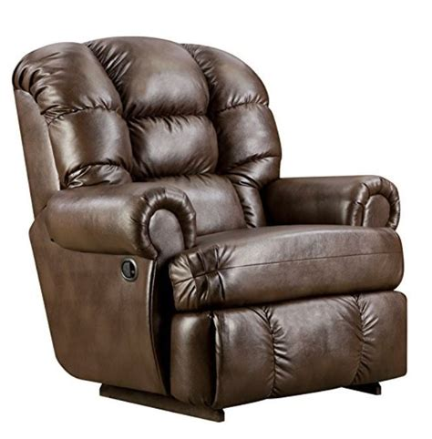 man reclining 1000 images about big man recliner chairs wide 350 500