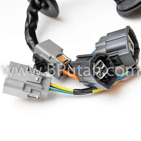 lr3 trailer wiring harness 26 wiring diagram images
