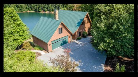 Rustic Ls For Cabins by Lakefront Log Homes Cabins Home Floor Plans Wisconsin