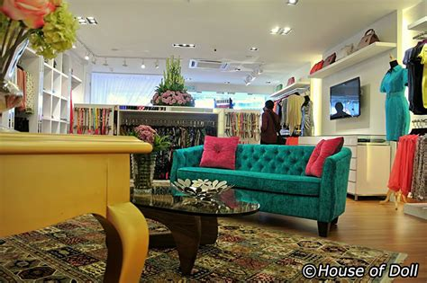 house of doll top 10 shopping in bangsar best places to shop in bangsar
