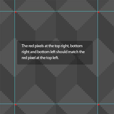 geometric pattern exles geometric background patterns guidesigner
