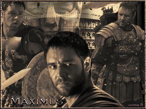 film gladiator semi image gladiator wallpaper hd 0007 album gladiator
