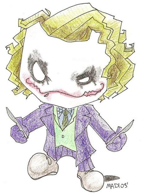 doodle users joker doodle by user name here on deviantart