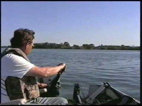lake erie boat ride youtube - Lake Erie Boat Rides