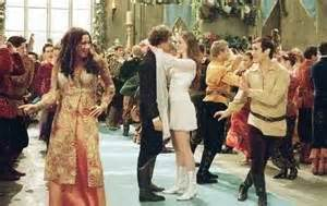 gambar film obsessed dance the dance and wedding dressses on pinterest