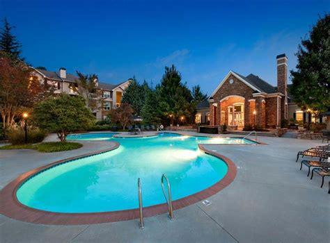 atlanta luxury rental homes atlanta luxury apartments rental homes atlanta rental