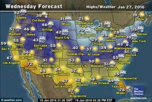 new year s weekend forecast laois new york and washington dc weather to see snow this