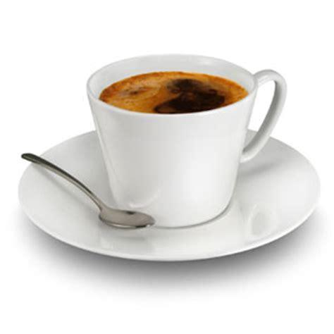 italiaanse espresso kopjes difference between espresso and expresso