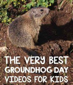 groundhog day karma 160 best for teaching images on school