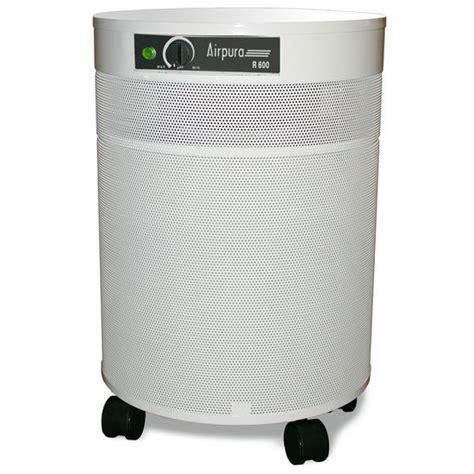 airpura p600 plus portable air purifiers free shipping homecomforts