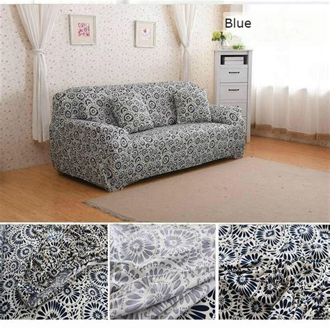 stain resistant sofa cover 1 seater white stain resistant sofa cover sofa
