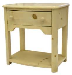 Paint For Furniture by Best Paint For Furniture Learn How To Refinish Furniture