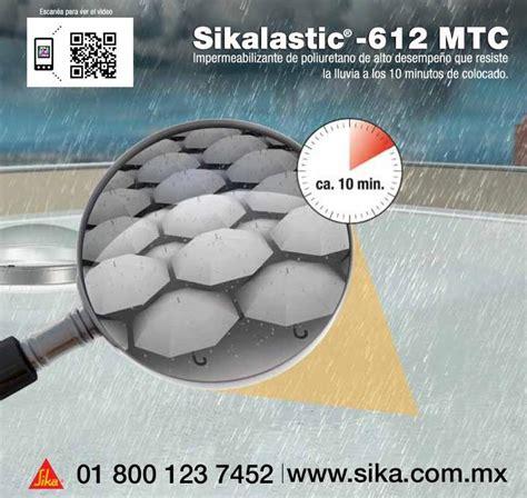 resine impermeabilizzanti trasparenti per terrazzi sica edilizia specializzata