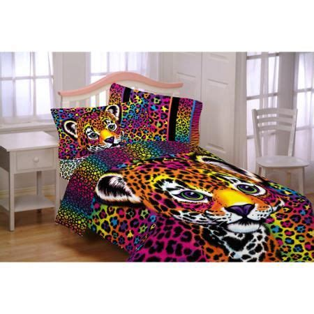 lisa frank bedroom best 25 comforters online ideas on pinterest full comforter sets oversized king