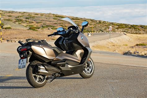 Motorrad Gebraucht Privat Oder H Ndler by Gebrauchte Bmw C 650 Gt Motorr 228 Der Kaufen