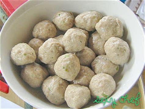 cara membuat donat kentang beku aneka resep bakso nayla resep masakan khas nusantara