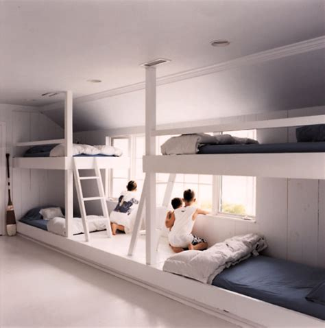5 beds in one room pulmonate s design architecture rooms iii