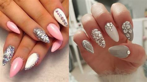 Nail For Beginners by Nail For Nails For Beginners At Home 1