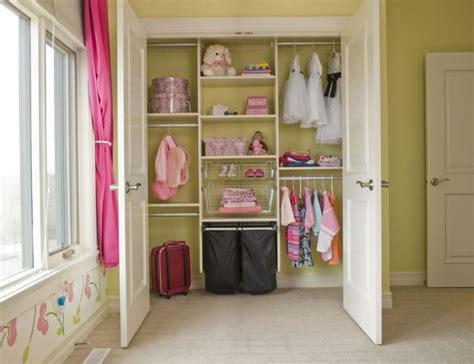 piccole cabine armadio cabine armadio di dimensioni ridotte per camere da letto