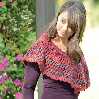 Cascade Yarn Pattern Errata | ravelry cascade yarns 174 website patterns