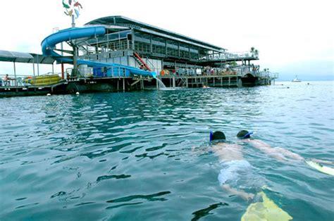 quicksilver cruise bali paket wisata kapal pesiar