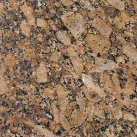 giallo fiorito granite with oak cabinets granite colors that will match with oak cabinets perfectly