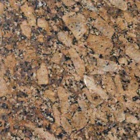 giallo fiorito granite with oak cabinets kitchen quartz countertops with oak cabinets quartz