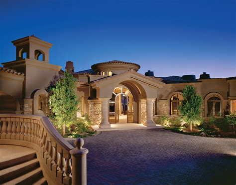 italian villa style homes coolest mansions in the world the best house design