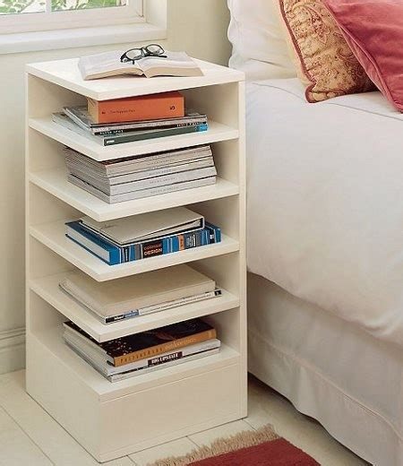book friendly nightstand products i
