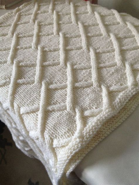 design knitting pattern online 386 best free baby blanket knitting patterns images on