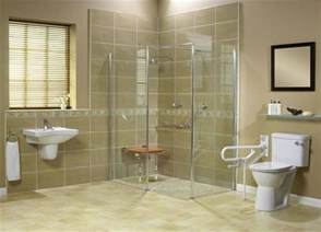 bathroom room ideas room design ideas for modern bathrooms freshnist