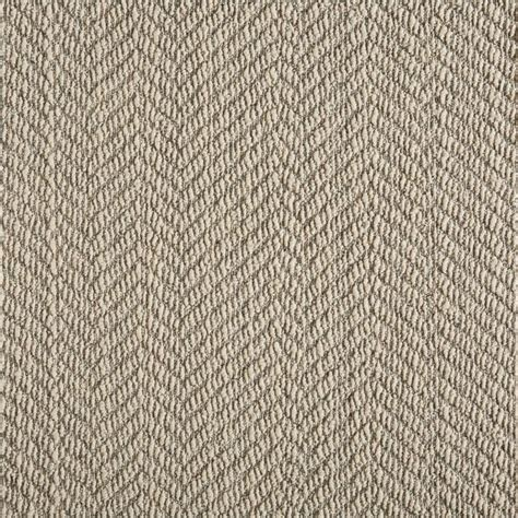 flor carpet tiles suit yourself flor carpet tiles family room remodel