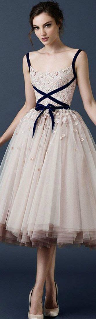 Dress Ballerina 25 best ideas about vintage cocktail dress on
