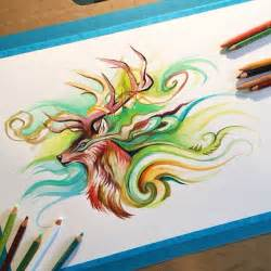 cool color drawings color cool design draw drawing drawings