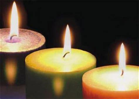 imágenes de velas verdes encendidas de la vida 171 da para un blog