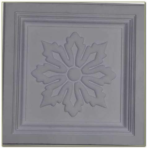bathroom ceiling tiles home depot tiles home