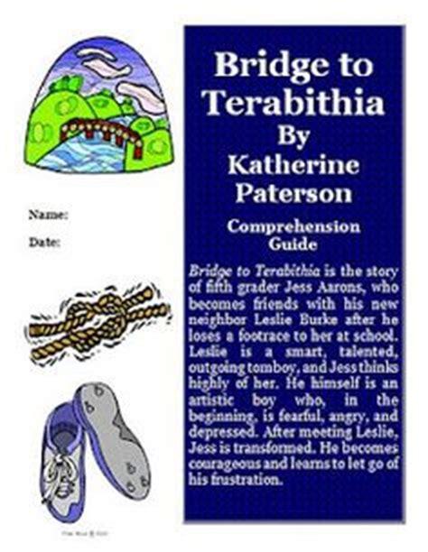 book report on bridge to terabithia 1000 images about the bridge to terabithia on