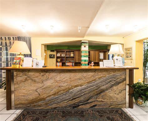 hotel kalos giardini naxos sicily hotel kalos giardini naxos itali 235 foto s reviews en