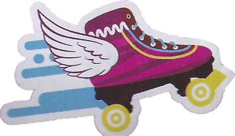imagenes de soy luna con los patines stickers decorativos de soy luna soy luna fans