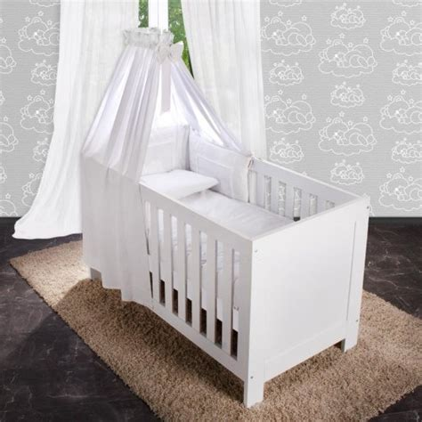 wann babybett kaufen der richtige standort f 252 r das babybett babybett info
