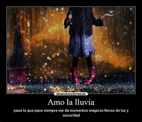 imagenes de amor bajo la lluvia caminar bajo la lluvia imagenes con frases de amor frases