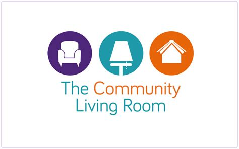 the living room logo news the shuttle blackburn with darwen council news page 102