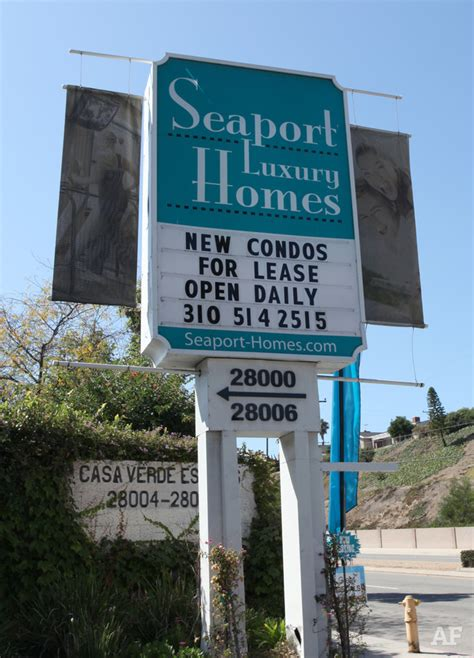 Seaport Luxury Homes Seaport Homes Luxury Homes Townhouses San Pedro Ca Apartment Finder